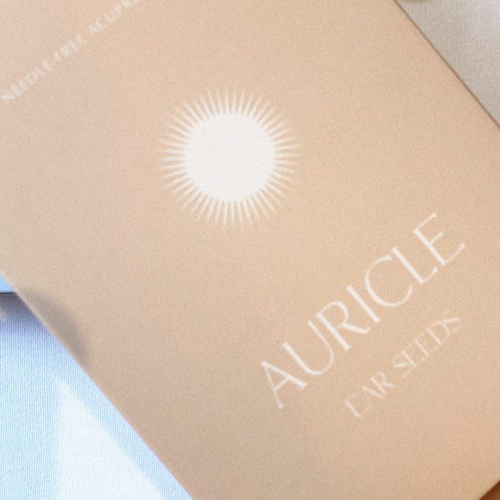 Auricle 3JPG